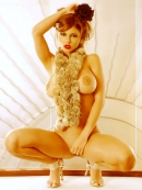 100 Issues gallery from WATCH4BEAUTY by Mark - #7