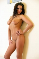 Cecilia in Innocent Beauty gallery from WATCH4BEAUTY by Mark - #14