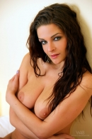 Cecilia in Innocent Beauty gallery from WATCH4BEAUTY by Mark - #2