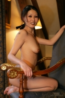 Anya in Lust For Conquest gallery from WATCH4BEAUTY by Mark - #10
