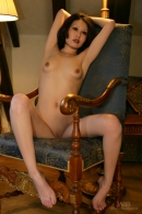 Anya in Lust For Conquest gallery from WATCH4BEAUTY by Mark - #3