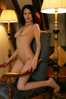 Anya in Lust For Conquest gallery from WATCH4BEAUTY by Mark - #7