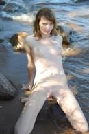Eriska A in Stream gallery from METMODELS by Mikhail Paromov - #6
