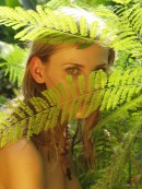 Colette in Safari gallery from METMODELS by Natasha Schon - #15