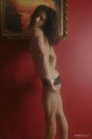 Cheryl in Enchantress gallery from METMODELS - #11