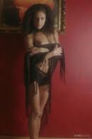 Cheryl in Enchantress gallery from METMODELS - #14