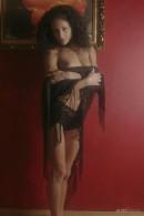 Cheryl in Enchantress gallery from METMODELS - #2