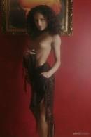 Cheryl in Enchantress gallery from METMODELS - #8