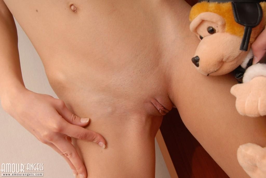 Orlova nude anya
