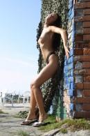 Corinna in Sunbather gallery from METMODELS by Alexander Fedorov - #11