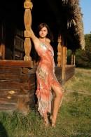 Sharon in Caliente gallery from METMODELS by Alexander Voronin - #1