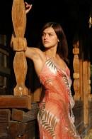 Sharon in Caliente gallery from METMODELS by Alexander Voronin - #10