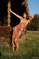Sharon in Caliente gallery from METMODELS by Alexander Voronin - #13