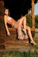 Sharon in Caliente gallery from METMODELS by Alexander Voronin - #2