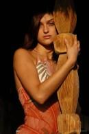 Sharon in Caliente gallery from METMODELS by Alexander Voronin - #7
