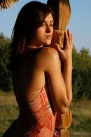 Sharon in Caliente gallery from METMODELS by Alexander Voronin - #8