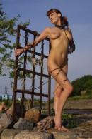 Miranda in Twisted gallery from METMODELS by Alexander Fedorov - #10
