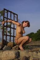 Miranda in Twisted gallery from METMODELS by Alexander Fedorov - #11