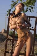Miranda in Twisted gallery from METMODELS by Alexander Fedorov - #12