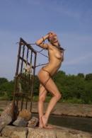 Miranda in Twisted gallery from METMODELS by Alexander Fedorov - #15