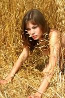 Gabriella in Harvest gallery from METMODELS by Jgenik - #11