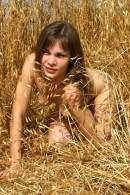 Gabriella in Harvest gallery from METMODELS by Jgenik - #8