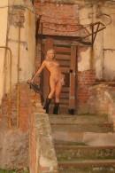 Koika in Mischief gallery from METMODELS by Alexander Fedorov - #5