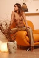 Sharon in Dimension gallery from METMODELS by Alexander Voronin - #11