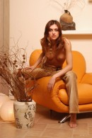 Sharon in Dimension gallery from METMODELS by Alexander Voronin - #15