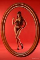 Helen in Framed gallery from METMODELS by Alexander Fedorov - #1