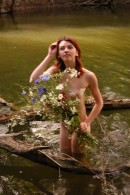 Jewel in Carefree gallery from METMODELS by Babenko - #8