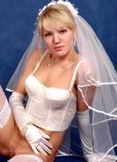Francine in Wedding Night gallery from METMODELS by Ingret - #10