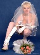 Francine in Wedding Night gallery from METMODELS by Ingret - #11