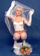 Francine in Wedding Night gallery from METMODELS by Ingret - #12