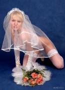 Francine in Wedding Night gallery from METMODELS by Ingret - #13