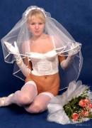 Francine in Wedding Night gallery from METMODELS by Ingret - #15