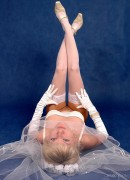 Francine in Wedding Night gallery from METMODELS by Ingret - #3