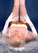 Francine in Wedding Night gallery from METMODELS by Ingret - #4