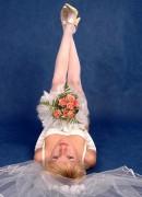 Francine in Wedding Night gallery from METMODELS by Ingret - #6