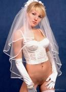 Francine in Wedding Night gallery from METMODELS by Ingret - #7