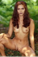 Livia in Jungle gallery from FEMJOY by Martin Krake - #10