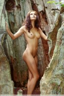 Livia in Jungle gallery from FEMJOY by Martin Krake - #13