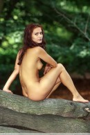 Livia in Jungle gallery from FEMJOY by Martin Krake - #4