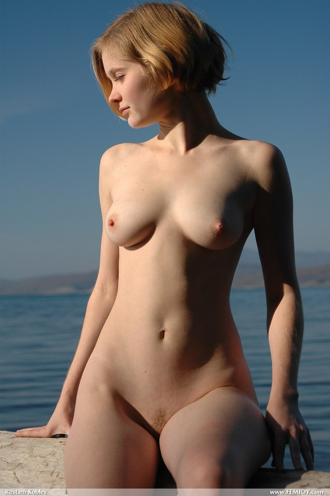 babes undressed tgp free