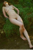 Kyla in Gardens gallery from FEMJOY by Somburov - #3