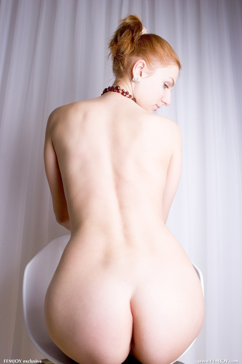 exclusive   jolanta modeling for femjoy