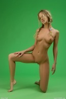 Anke in Grashuepfer gallery from FEMJOY by Stefan Soell - #6