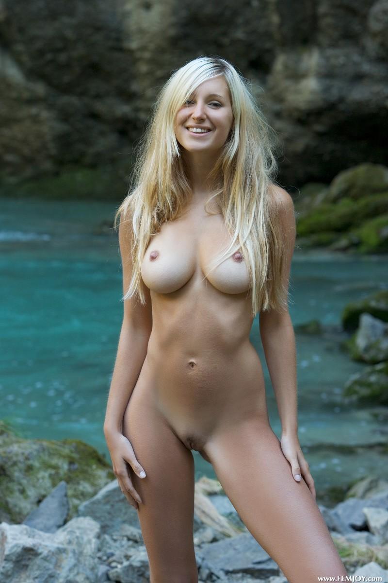 Bikini thong wallpapers