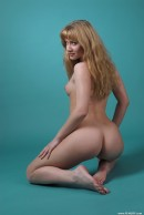Judy in Session gallery from FEMJOY - #5