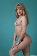Judy in Session gallery from FEMJOY - #7
